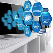Virtualización