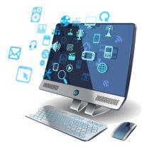 Licensamiento de PC y Servidores